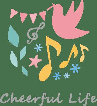 Cheerful Life